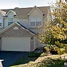 936 Viewpoint Drive - Lake In The Hills, IL 60156