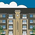 The Ascent Apartment Complex - Plainfield, IN 46168
