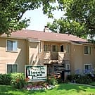 Lincoln Place Apartments - Yuba City, California 95991