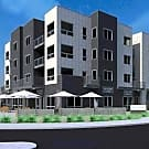 The 951 Apartments - Boise, Idaho 83706
