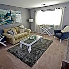 Arbor Glen Apartments - East Lansing, MI 48823