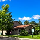 Cambria Heights Apartments & Townhomes - East Lansing, MI 48823