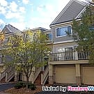 Wonderful 2BD/1.5BA Townhouse in Plymouth - Plymouth, MN 55446