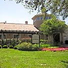 Indian Hollow - San Antonio, TX 78216