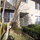 Charming two-story town home! Centrally located! - Austin, TX 78752