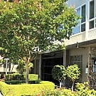 36th Avenue/Colegrove Apartments - San Mateo, CA 94403