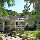 Gorgeous Home in Morrison - Morrison, CO 80465