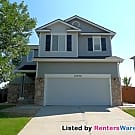 Stunning 3 Bed/ 2 Bath Home in Lovely Neighborhood - Thornton, CO 80602