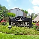 Canyon Creek - Dallas, TX 75230