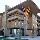 Arbour Square - Westminster, CO 80023