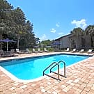Atlantica Apartments. - Jacksonville, FL 32233