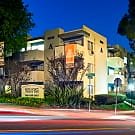 Mira Monte Apartment Homes - San Diego, CA 92126