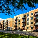 McKenzie Place Apartments - Madison, WI 53704