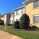 Huguenot Apartments - North Chesterfield, VA 23235