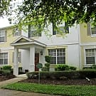 Nice Townhome Near Disney - Windermere, FL 34786