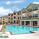 The Pointe At River Glen - Royersford, PA 19468