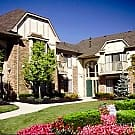 Park Place Of Northville - Northville, MI 48167