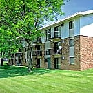 Crossroads Apartments - Wyoming, MI 49509