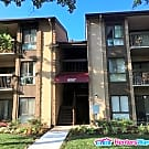 2 Bed 1 Bath columbia Condo - Columbia, MD 21045