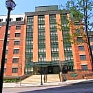Essex Commons - Jersey City, New Jersey 7302