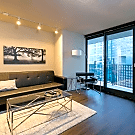 Furnished 1 Bedroom - Chicago, IL 60601