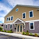 East Bay Village - Middletown, RI 02842