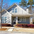Grayson: Craftsman 3/2.5 Home/Community - Grayson, GA 30017