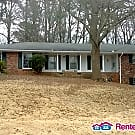Beautiful 3 Bedroom/2 Bath Ranch in Doraville! - Doraville, GA 30340