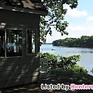 Nice 5BD/2BA Mississippi Riverfront Home In... - Coon Rapids, MN 55433