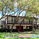 Northwest Hills Rental - Austin, TX 78731