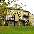 The Reserve at Regency Park - Centreville, Virginia 20120