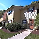 Young's Mill Apartments - Newport News, Virginia 23602