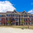 Flats at 146 - Noblesville, IN 46060