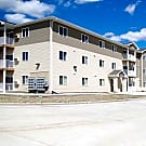 ParkView Place - Minot, ND 58703