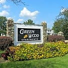 Greenwood - Gallatin, Tennessee 37066