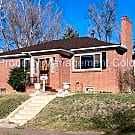 760 ONEIDA ST - Denver, CO 80220