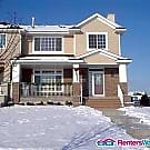 HUGE 3 Bed 2.5 Bath End Unit in Apple Valley.... - Apple Valley, MN 55124