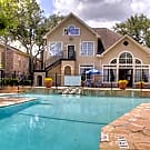 Regency Square - Houston, TX 77036