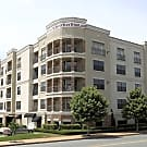 The Enclave at The Riverfront - North Little Rock, AR 72114
