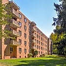 Norriton East Apartments - East Norriton, Pennsylvania 19401