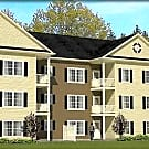Meadow Hill - Chester, NY 10918