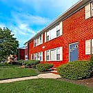 Southbrook Gardens - Eatontown, NJ 07724