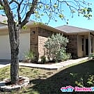 Stone Porch With Garden And Free Wifi Pets... - Manchaca, TX 78652