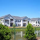 Windsor Place - Jacksonville, NC 28546