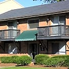 Garden Brook Apartments - Columbus, Georgia 31906