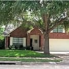 Fantastic 4/2.5/2 in Fort Bend ISD! - Richmond, TX 77406