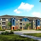 Port Royal Apartments - Baton Rouge, LA 70805