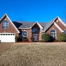 We expect to make this property available for show - Memphis, TN 38125