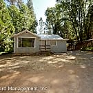 5824 Swiss Ranch Road - Mountain Ranch, CA 95246