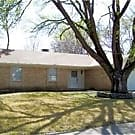 Cute 3/2 home near Firehouse Mall. - Garland, TX 75040